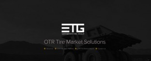EARTHMOVER TIRE GROUP